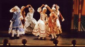 Quadrille_Mozart_Sanssouci_2006
